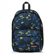Eastpak Out Of Office Rugzak Glow Black