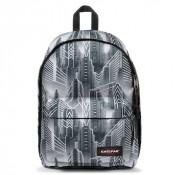 Eastpak Out Of Office Rugzak Urban White
