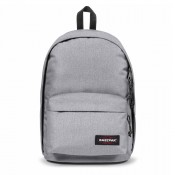 Eastpak Back To Wyoming Rugzak Sunday Grey