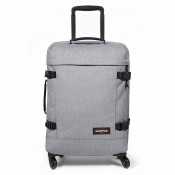 Eastpak Trans4 S Trolley Sunday Grey TSA