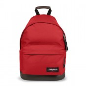 Eastpak Wyoming Rugzak Apple Pick Red