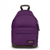 Eastpak Wyoming Rugzak Power Purple