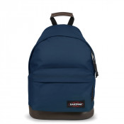 Eastpak Wyoming Rugzak Noisy Navy