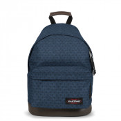 Eastpak Wyoming Rugzak Stitch Cross