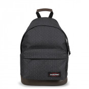 Eastpak Wyoming Rugzak Stitch Dot