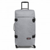 Eastpak Trans4 L Trolley Sunday Grey TSA