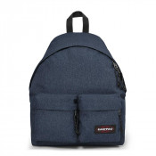 Eastpak Padded Doubl'r Rugzak Double Denim