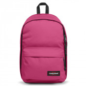 Eastpak Back To Work Rugzak Extra Pink