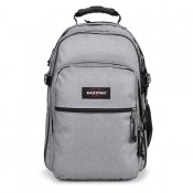 Eastpak Tutor Rugzak Sunday Grey