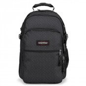 Eastpak Tutor Rugzak Stitch Dot