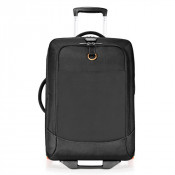 "Everki Titan Laptop Trolley 15""/ 18.4"" Black"