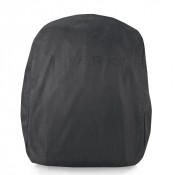 Everki Shield  Rain Cover Black