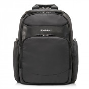 "Everki Suite Laptop Backpack 14"" Black"