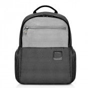 "Everki ContemPRO Laptop Backpack 15.6"" Black"