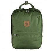 FjallRaven Greenland Zip Backpack Fern