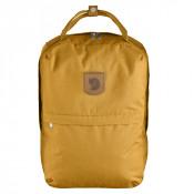 FjallRaven Greenland Zip Backpack Large Dandelion