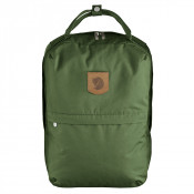 FjallRaven Greenland Zip Backpack Large Fern