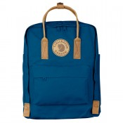FjallRaven Kanken No. 2 Rugzak Lake Blue
