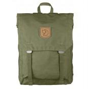 FjallRaven Foldsack No.1 Rugzak Green