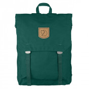 FjallRaven Foldsack No.1 Rugzak Copper Green