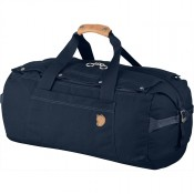 FjallRaven Duffel No.6 Small Navy