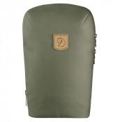 FjallRaven Kiruna Backpack Green