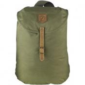FjallRaven Greenland Backpack Small Green