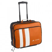 Vaude Futuna 25 Laptoptrolley Orange