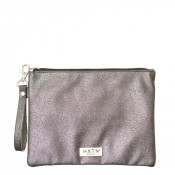 HXTN Supply Clutch Glitz Frost