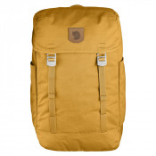 FjallRaven Greenland Top Backpack Dandelion