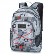 Dakine Grom 13L Rugzak Party Palm
