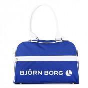 Bjorn Borg Move Bowling Bag Blue