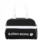 Bjorn Borg Move Bowling Bag Black