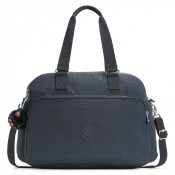 Kipling July Bag Reistas True Navy
