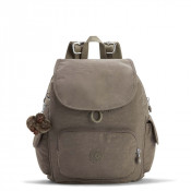 Kipling City Pack S Backpack True Beige