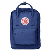 "FjallRaven Kanken Laptop 13"" Rugzak Deep Blue"