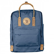 FjallRaven Kanken No. 2 Rugzak Blue Ridge