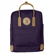 FjallRaven Kanken No. 2 Rugzak Alpine Purple