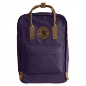 "FjallRaven Kanken No. 2 Laptop 15"" Rugzak Alpine Purple"