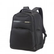"Samsonite Vectura Laptop Rugzak M 15-16"" Black"