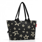 Reisenthel Shopper E1 Stars
