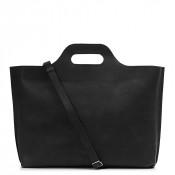 Myomy My Carry Bag  Go Bizz Hunter Off Black