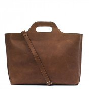 Myomy My Carry Bag  Go Bizz Hunter Original