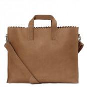 Myomy My Paper Bag Business Bag Hunter Original