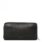 Myomy My Paper Bag Wallet Rambler Black