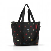 Reisenthel Multibag Schoudertas Dots