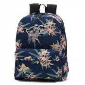 Vans Realm Flying Rugzak Fall Tropics