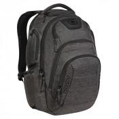 Ogio Renegade RSS Laptop Backpack Dark Static
