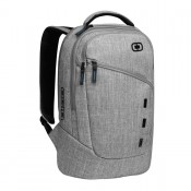 "Ogio Newt Laptop Rugzak 15"" Static"