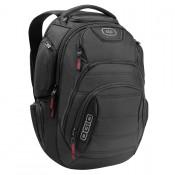 Ogio Renegade RSS Laptop Backpack Black